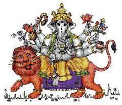 simha-ganesh-vinaayakudu-special-qualities-god-hindu-vin
