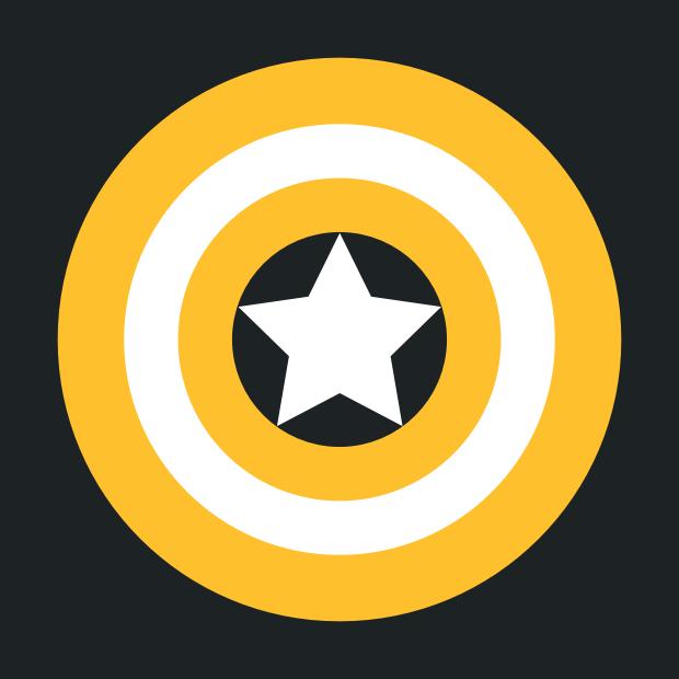 ZiniTevi Mod Apk v1.1.9