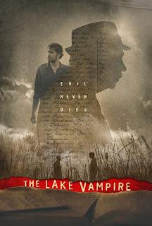 The Lake Vampire 2018