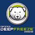 تحميل برامج كمبيوتر - برنامج حفظ وتجميد جهاز الكمبيوتر Deep Freeze