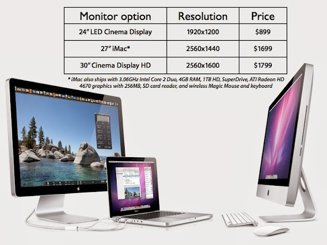 Apple-iMac-27-inch-2013-Prices