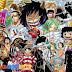 Download One Piece Arc Punk Hazard Subtitle Indonesia