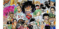 Download One Piece Arc Punk Hazard Subtitle Indonesia