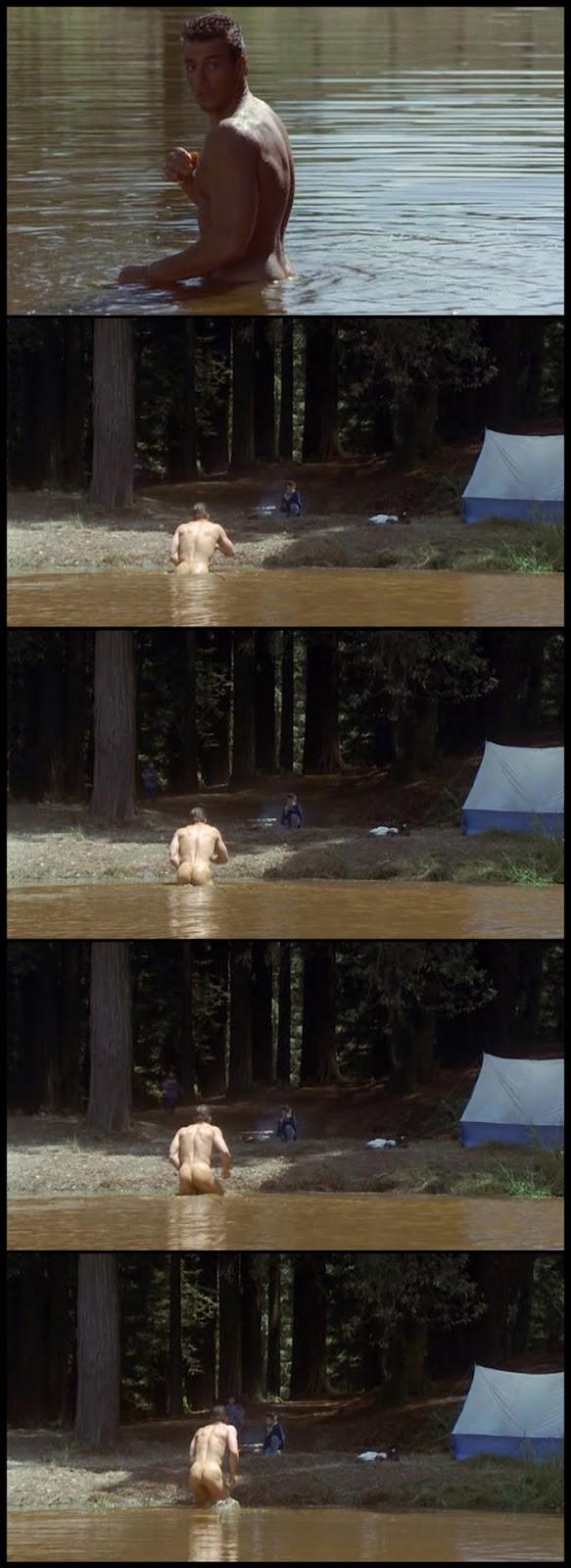 Mansquared2 Jean-Claude Van Damme Nude-6452