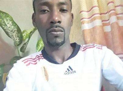 Acusado de matar policial militar em Teofilândia morre em confronto com a PM na cidade de Serra do Ramalho