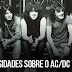 5 curiosidades sobre o AC/DC