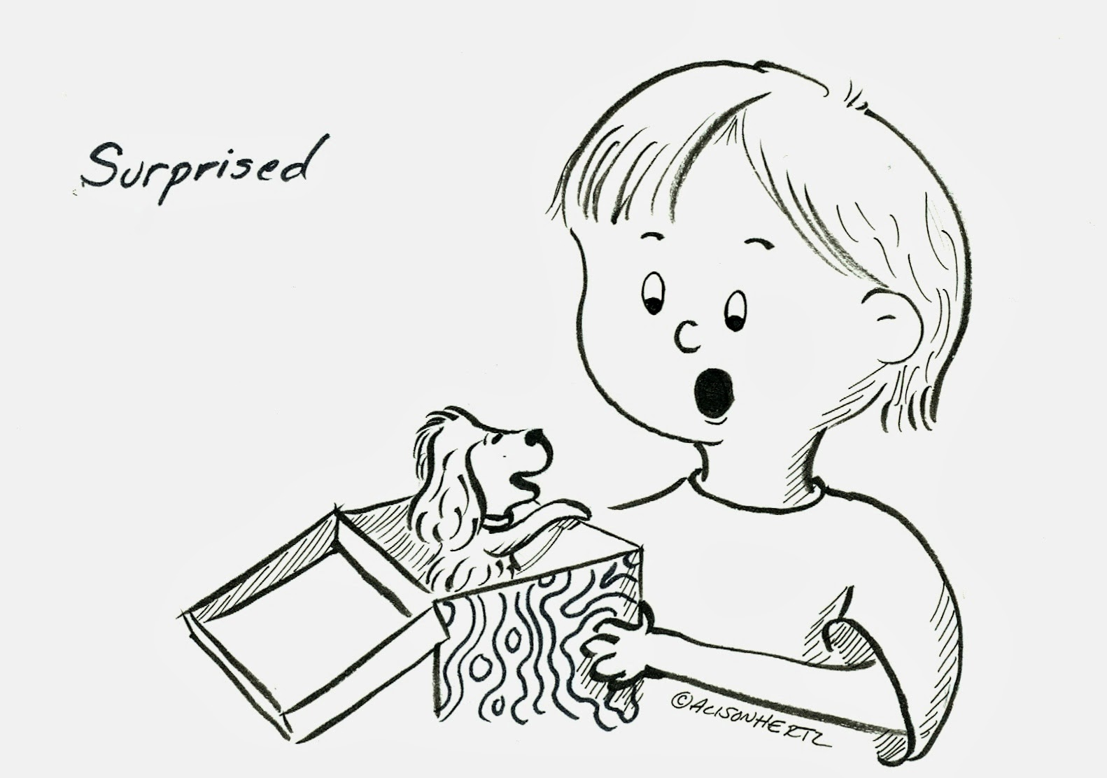 Wild Grinders Coloring Pages Coloring Pages