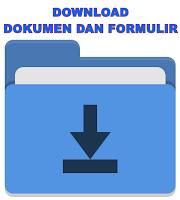 Download_dokumen_lelang