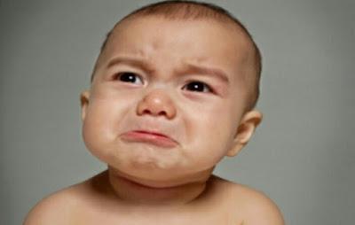 Arti Mimpi Melihat atau Mendengar Bayi Menangis Menurut Primbon Jawa.