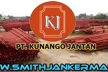 Lowongan PT. Kunango Jantan Pekanbaru Maret 2018
