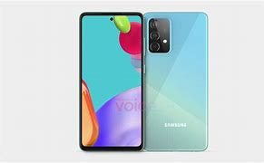 Samsung Galaxy A52 Price In Nigeria