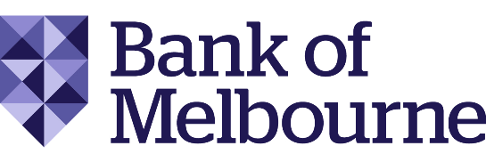 Swift Code for Bank of Melbourne Australia