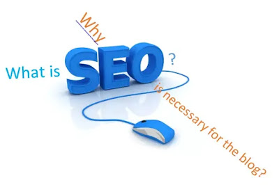 What is SEO? | Search Engine Optimization (SEO)