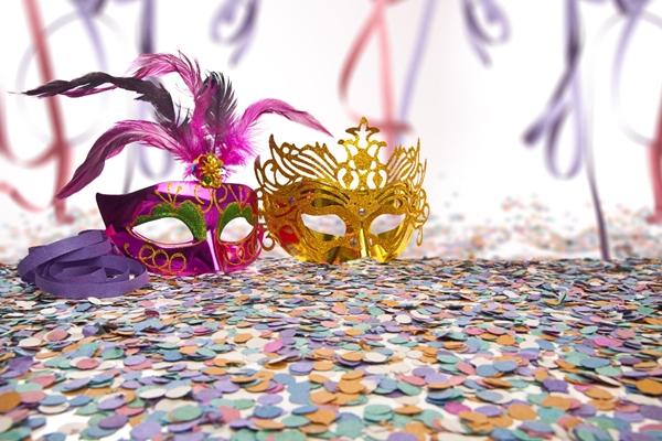 MPRN recomenda que municípios não utilizem recursos públicos no carnaval