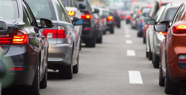 Γιάννενα: Προσωρινές κυκλοφοριακές ρυθμίσεις από την Αστυνομία Ιωαννίνων