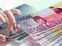 Bagaimana Menghasilkan Uang secara Online dari Rumah? Berikut Ulasannya