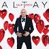 Altay - Kalp Gözüm 2018 Single indir