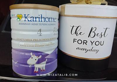 Susu Karihome Membantu Meningkat Perkembangnan Sistem Imun Kanak-Kanak karihome susu kambing terbaik dari new zealand khasiat susu kambing Karihome Susu Kambing Pilihan Terbaik Karihome Susu Kambing Terbaik Karihome Susu formula terbaik untuk anak karihome susu kambing price  susu karihome untuk bayi kuning  kebaikan susu kambing karihome untuk dewasa  harga susu kambing karihome untuk dewasa  harga susu karihome 2018  susu formula terbaik untuk bayi g6pd  susu karihome untuk bayi g6pd  susu karihome untuk eczema susu karihome Susu Karihome Membantu Meningkat Perkembangnan Sistem Imun Kanak-Kanak Karihome 4 Goats Milk Pre-School Formula Karihome 3 Goats Milk Growing-Up Formula Double Action