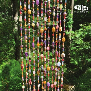 Octo Octa - She's Calling EP Music Album Reviews
