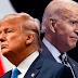 """""""Estão com saudades de mim?"""" Com a bagunça que Joe Biden faz nos Estados Unidos da América, isto fará Donald Trump parecer o messias em 2024 ou antes¨ - Crava Site Russo RT"""