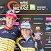Valero y Galicia se llevan la tercera YoPRO Catalunya Bike Race