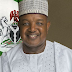 BREAKING NEWS FROM LIB: The United Kingdom has joined the United States in resisting a plan by the Federal Government to hand over nearly $110 million of funds the American authorities say was stolen by late dictator Sani Abacha to Kebbi State Governor, Abubakar Atiku Bagudu.