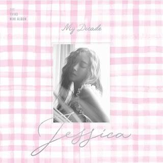 Lirik Lagu Jessica – Summer Storm