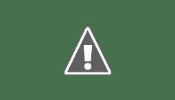 Diskominfo DIY Co-working Space (DCS) Dengan Konsep yang Inklusif dan Aksesibel + GRATIS