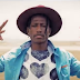 Download New Video : Octopizzo - Nu Afrika { Official Video }