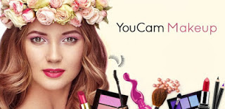 Download youcam makeup pro apk  full latest version