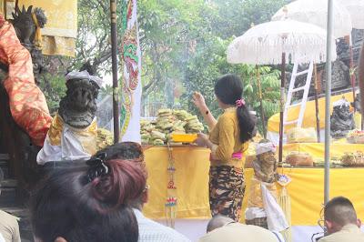 Catur Varna dan Profesionalisme Dalam Hindu