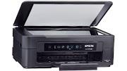 Télécharger Pilote Epson XP-2105 Gratuit
