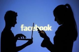 FB mạnh tay bảo vệ không gian mạng