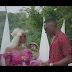 VIDEO:Jux Ft Vanessa Mdee - Sumaku:Download