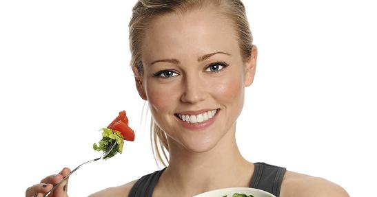 Псориаз Уход И Диета. Правильное питание при псориазе