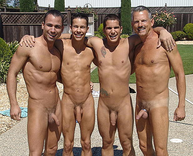 Young cock nudist youth camps dicks booty fucking
