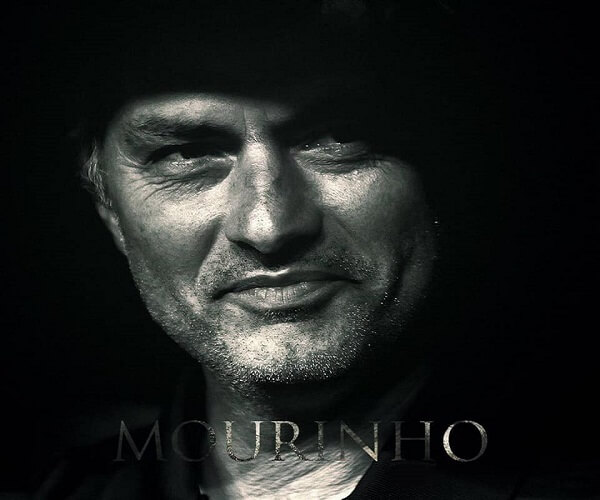 جوزيه مورينيو...هل حان موعد الترجل والاستسلام للغة الكرة
