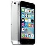Spesifikasi dan Harga HP iPhone 5S