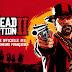 Red Dead Redemption 2 – Une bande-annonce dévoilée le 2 mai