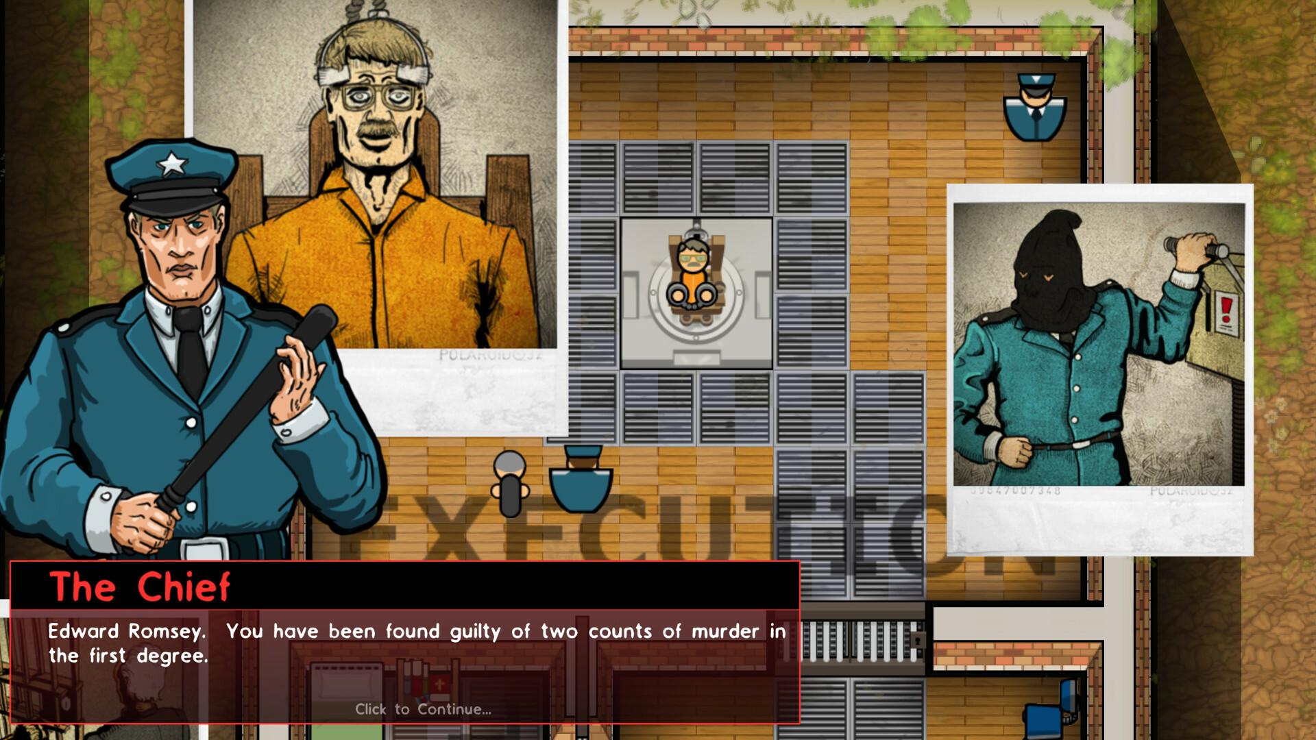 prison-architect-pc-screenshot-3