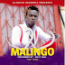 New Audio|Willy Paul_Malingo|Download Now
