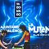 Tagomago Fest- La Mutant. València, 24,25/07/20
