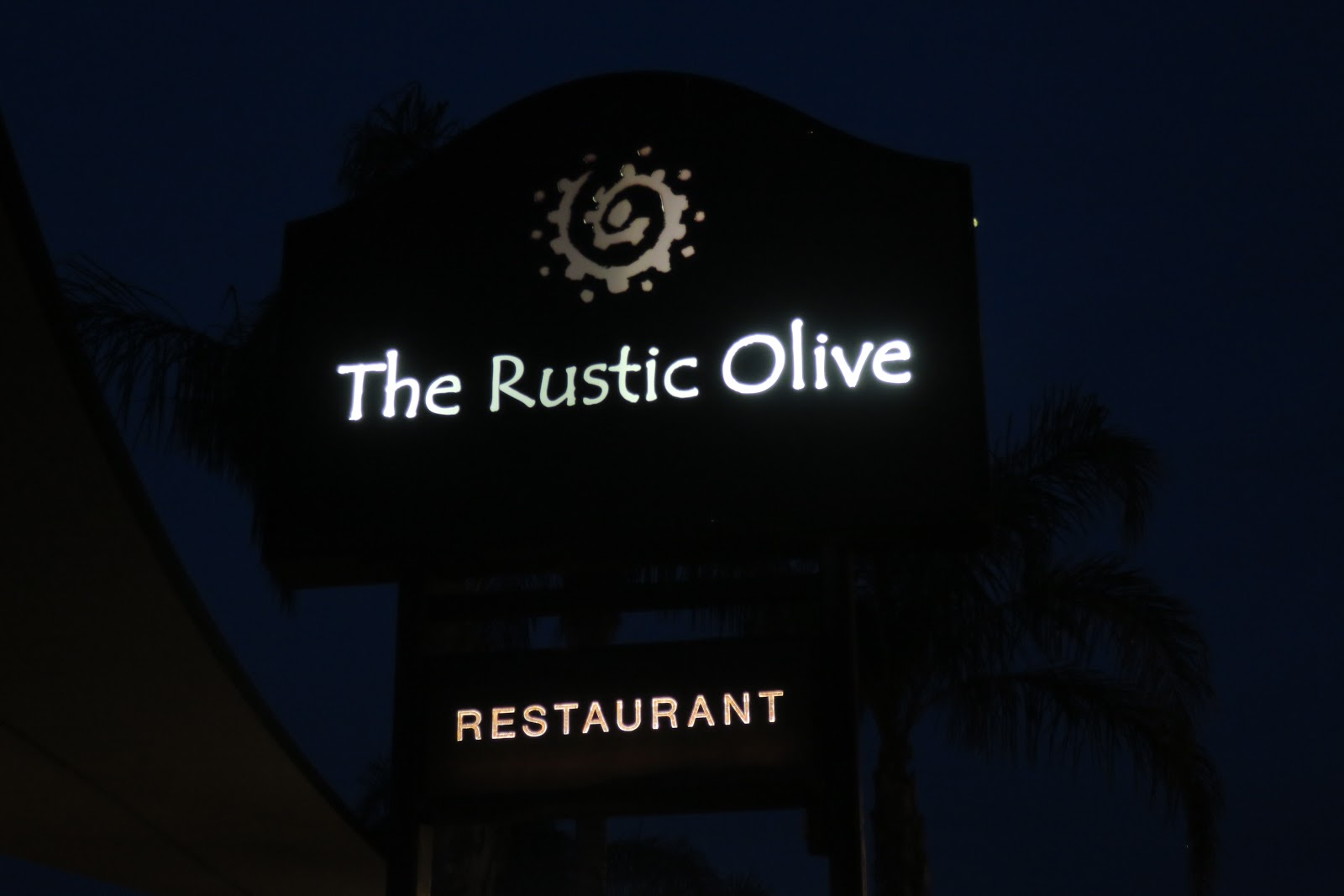 This Restaurant Was Taken Over By New Management Chef Dag Demarkow And His Wife Michelle Managing At The Front Of House Looking Past Reviews It