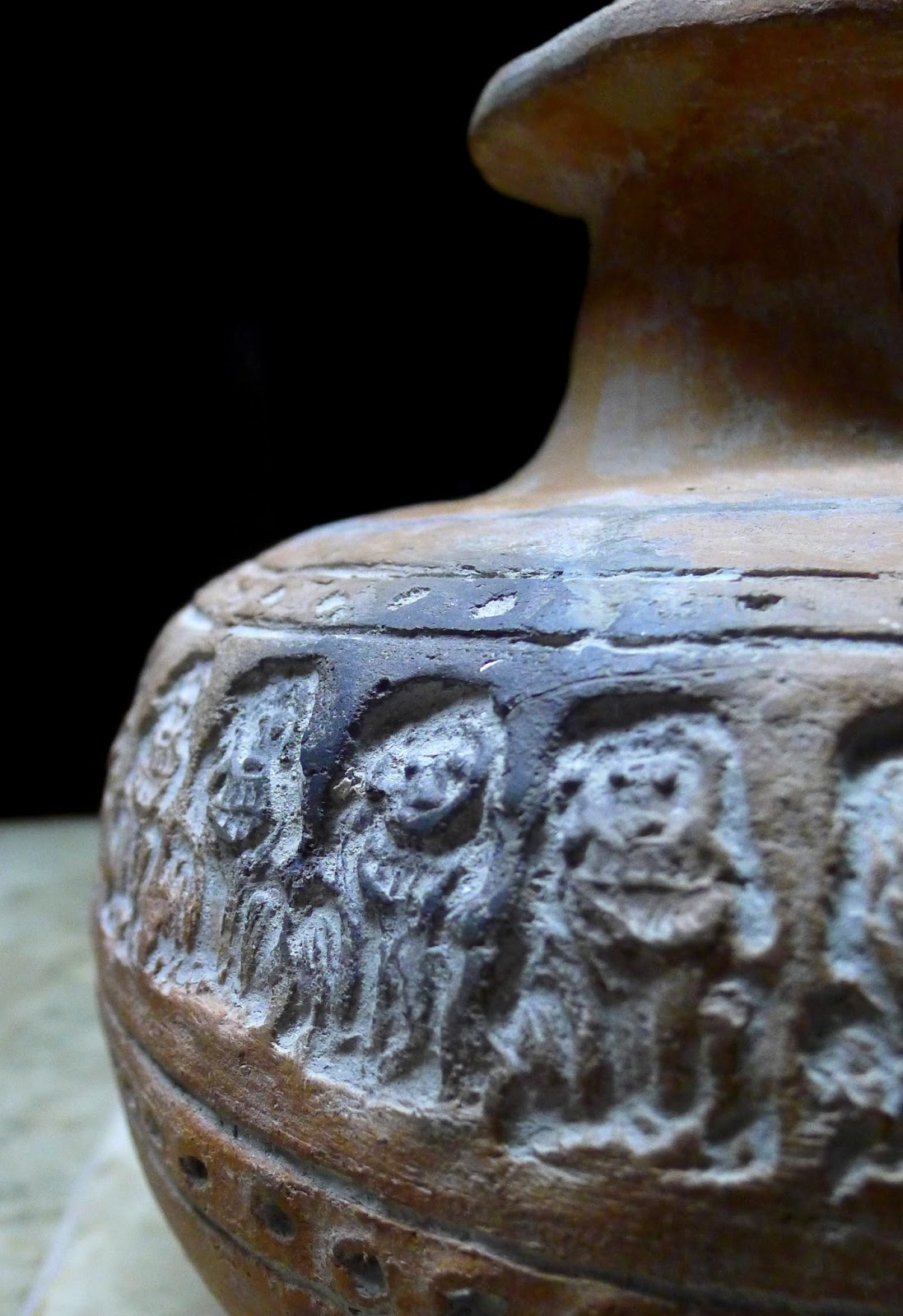 Collecting Antiques In The Philippines An Anecdote On A