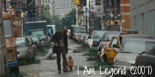 i-am-legend-2007-post-apocalyptic-movies