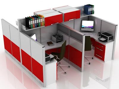 ankara,workstation masa,seperatör sistemleri,bölme panel,çoklu çalışma ,masaları