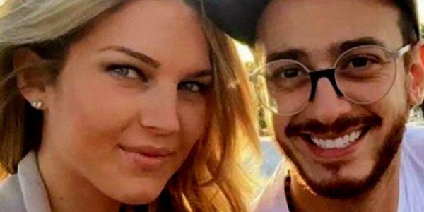 الطاليانية لورا فريسون: عرفت المغرب بفضل سعد لمجرد ومن تما وانا كنبغيه
