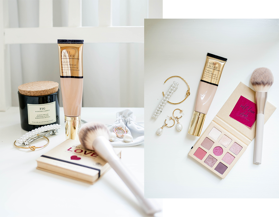 Syksyn parhaat kauneustuotteet: meikit // Best beauty products of the autumn: make up
