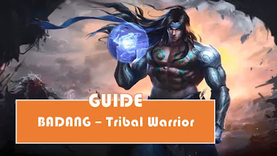 guide badang mobile legends