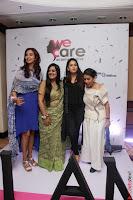 International Women We Care An EEMA With Meera Rajput   Women Day Celebrations March 2017 012.JPG